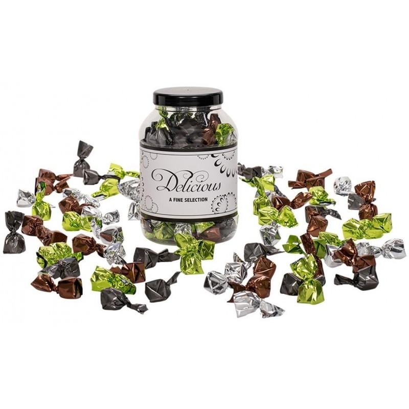 chokoladetoppe-i-botter-641047a33