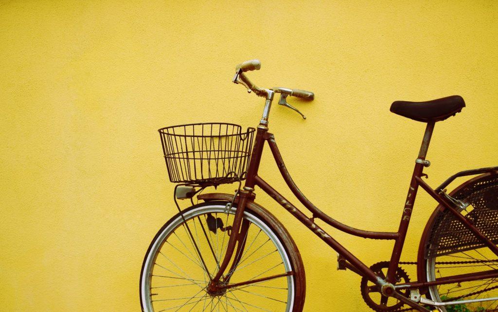 bikester.dk_aug2019_